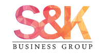 S&K Business Group